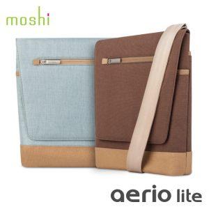moshi Aerio Lite エリオ ライト メッセンジャーバッグ